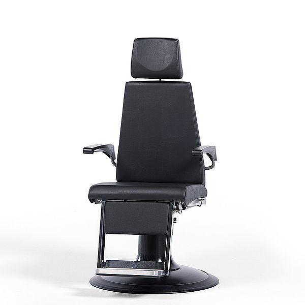 Alle HNO Stühle & HNO Liegen | Übersicht von GREINER GmbH