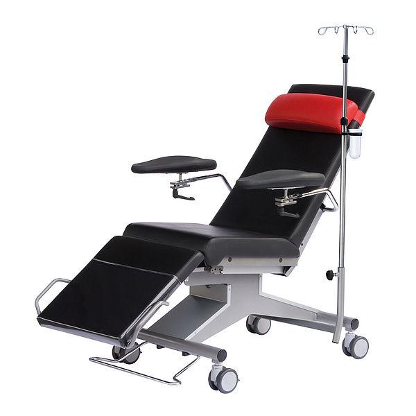medizinische liegen medizinische st hle bersicht. Black Bedroom Furniture Sets. Home Design Ideas