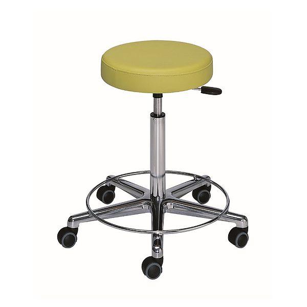 Work stool  sc 1 st  GREINER GmbH & Working stools islam-shia.org