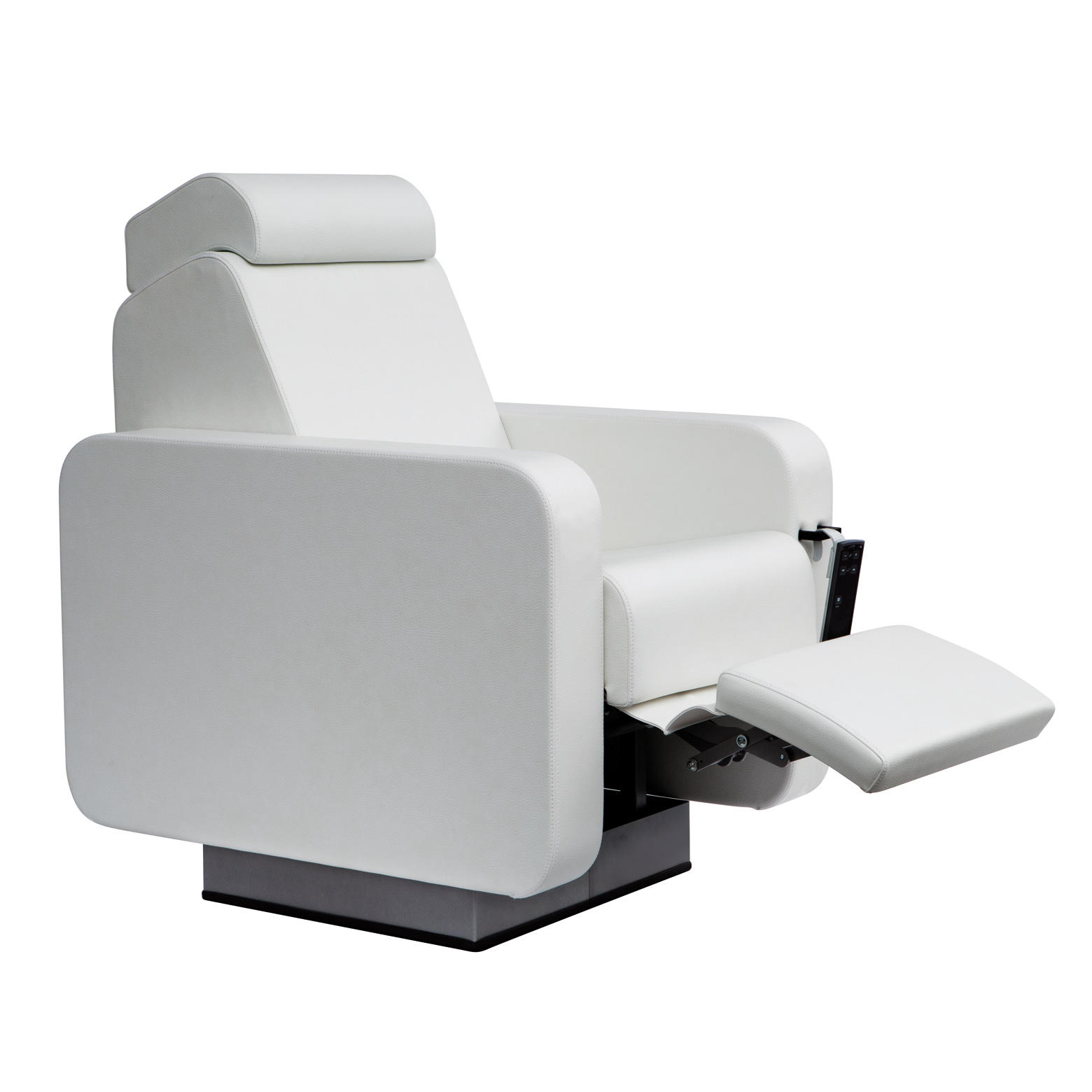 Spa Chair Cosmolore 187 For Pedicure And Manicure