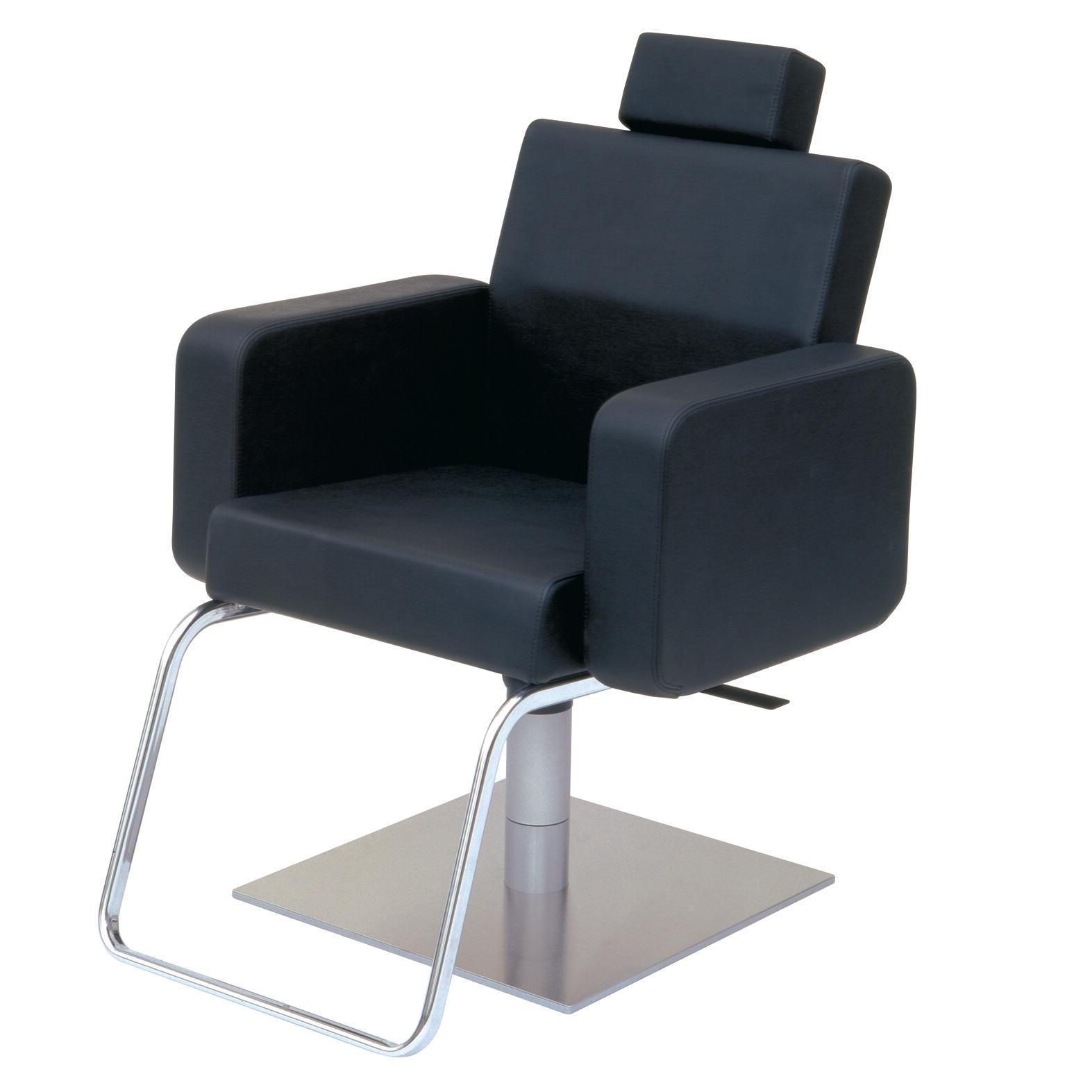 Barber Chair Model 904