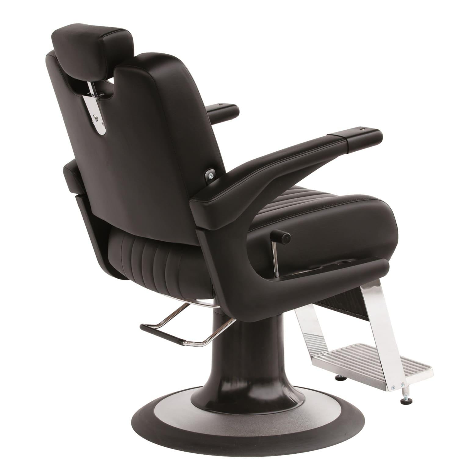 Barber Chair 903 Original Vintage Look Barber Chair